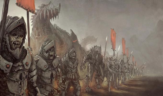 Undead_Zombie_Concept_Art_01_Steve_Shi