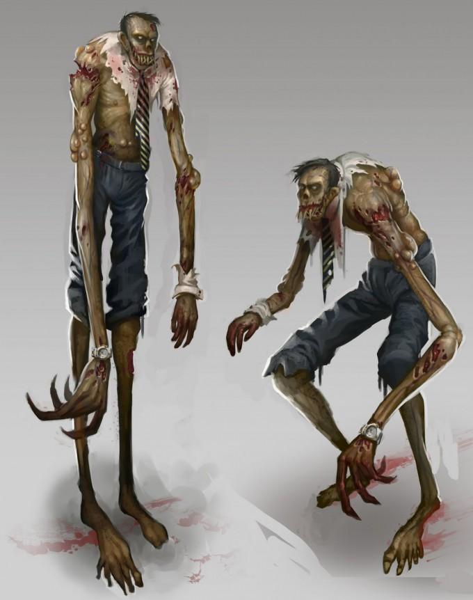 Undead_Zombie_Concept_Art_01_Tyson_Murphy