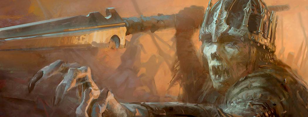 Undead_Zombie_Concept_Art_MA01