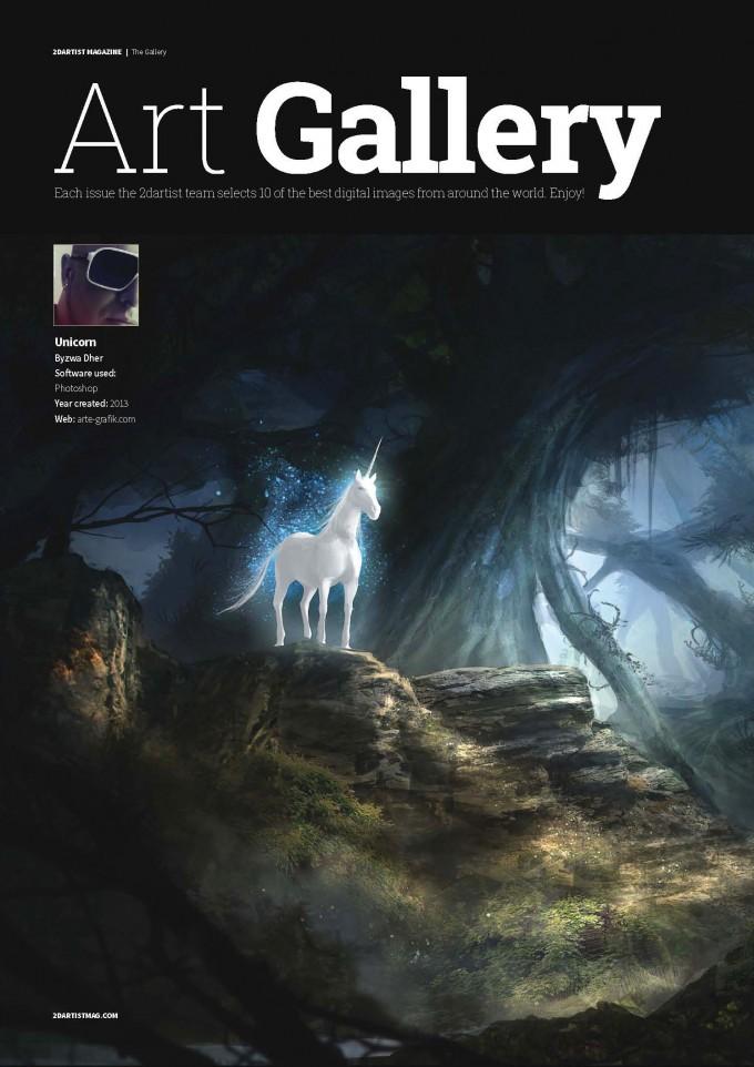 2DArtist_Issue_096_Dec13_Page_028a