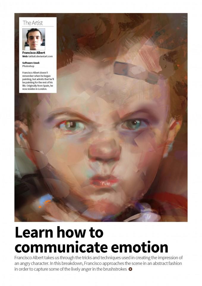 2DArtist_Issue_096_Dec13_Page_044