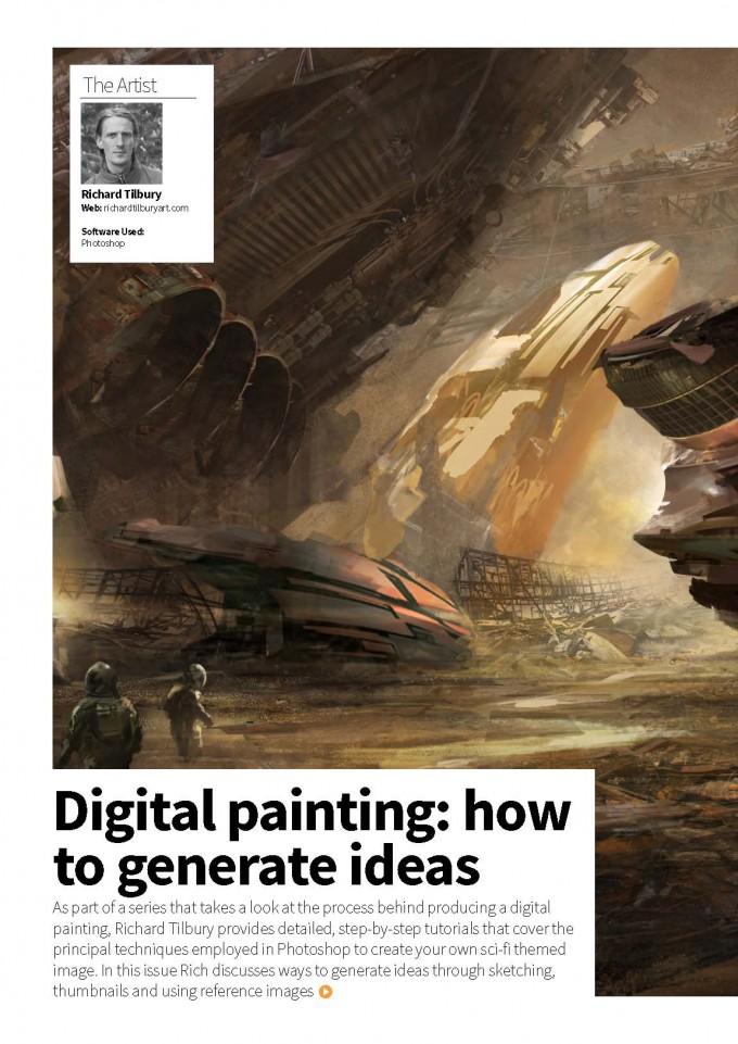 2DArtist_Issue_096_Dec13_Page_064