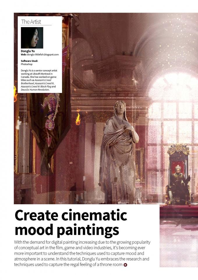 2DArtist_Issue_096_Dec13_Page_076
