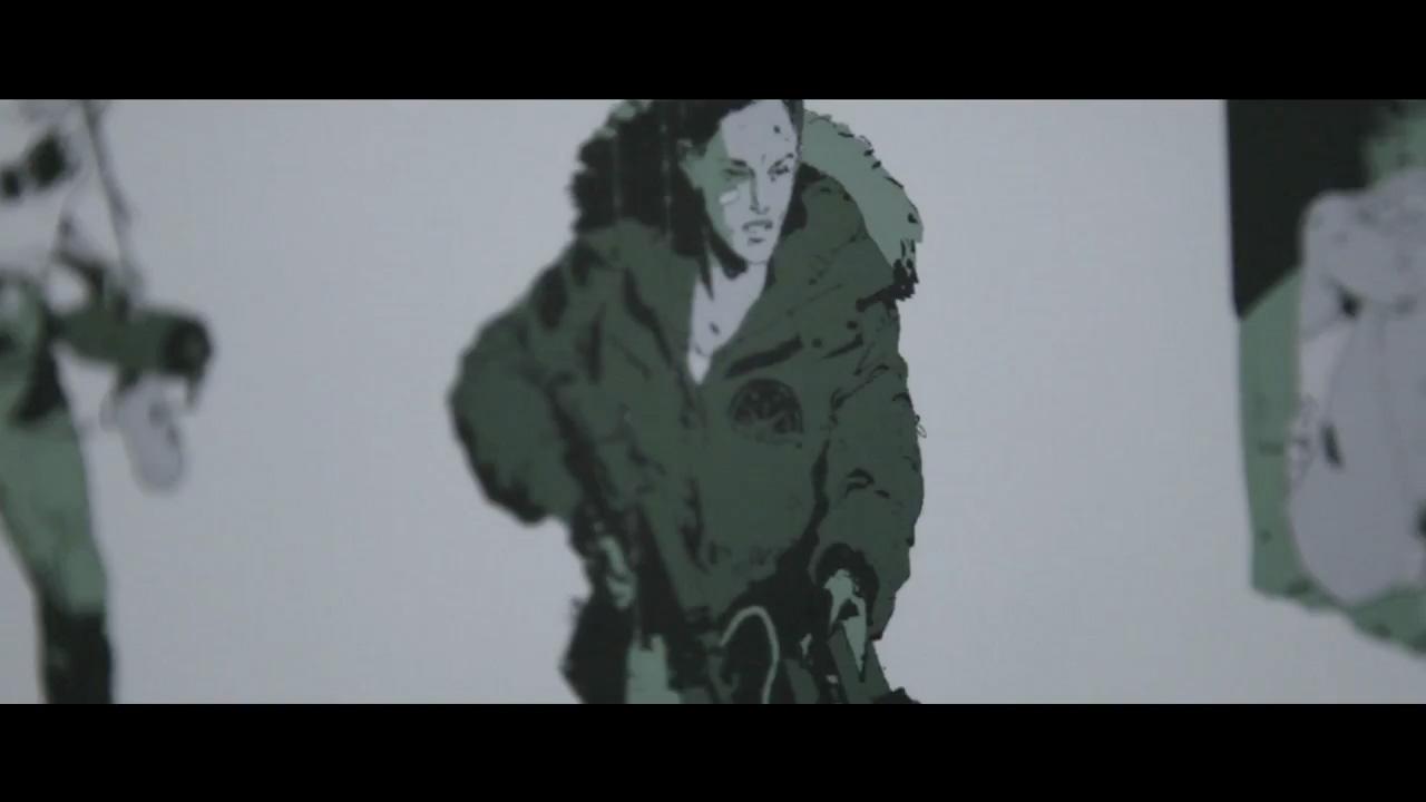 Original Concept Art For Alien Alien_isolation_concept_art_03