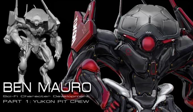 Ben_Mauro_Yukon_Pit_Crew_pt1_01