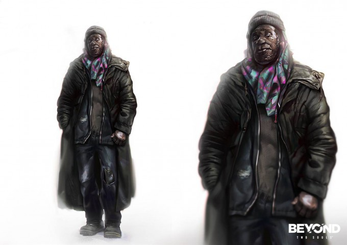 Beyond_Two_Souls_Concept_Art_FA08