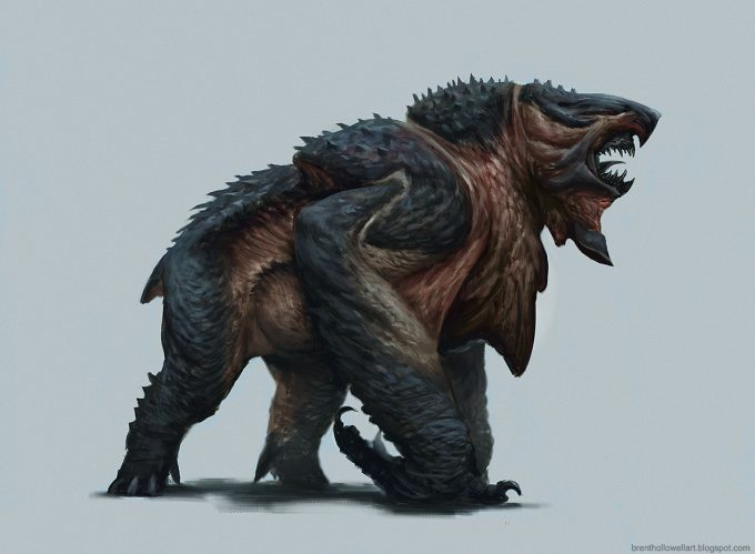 Brent_Hollowell_Creature_Concept_Art_01
