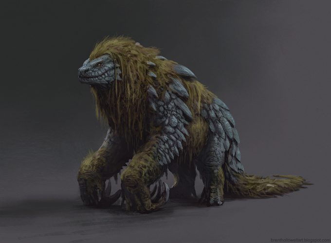 Brent_Hollowell_Creature_Concept_Art_03