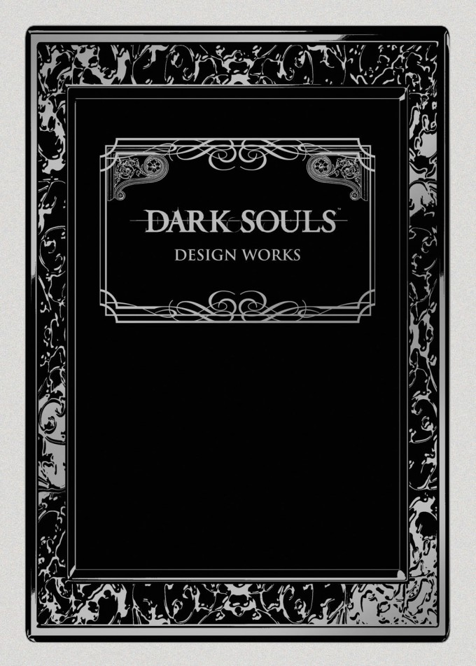 Dark_Souls_Design_Works_00_Cover