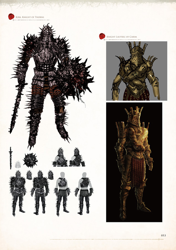 Dark_Souls_Design_Works_04