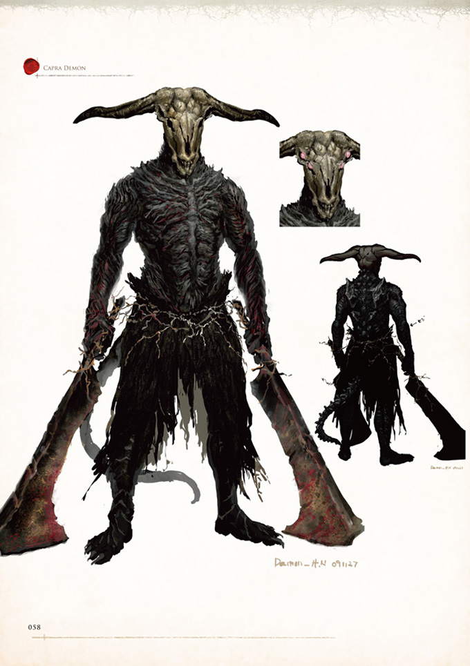 Dark_Souls_Design_Works_05