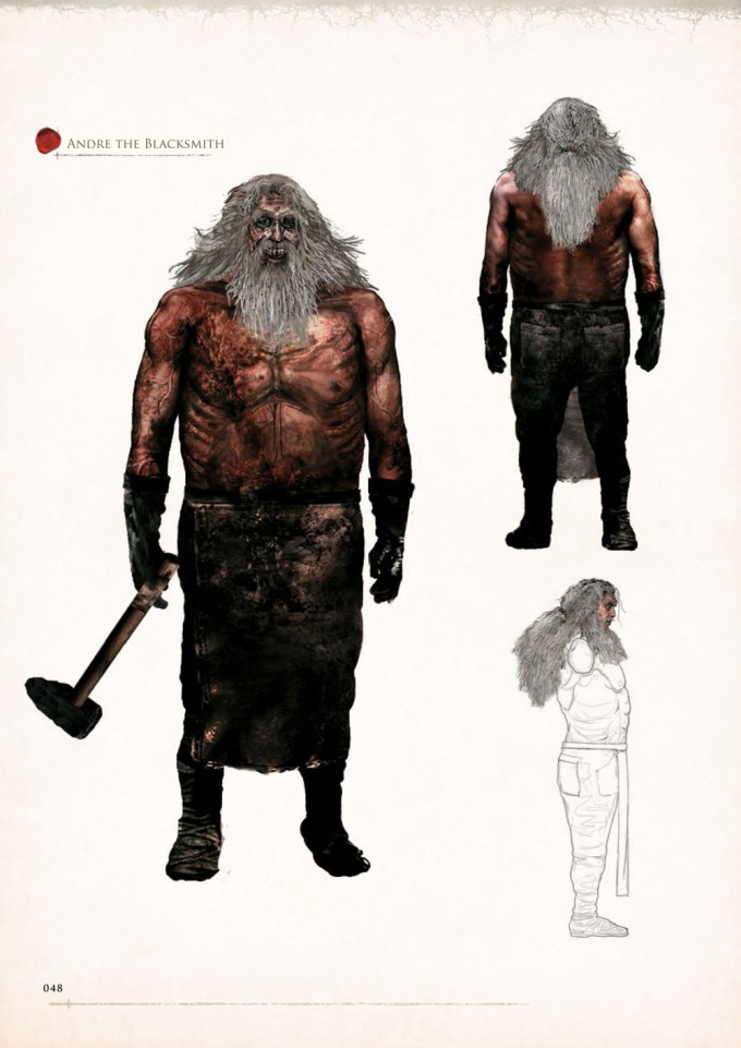 Dark_Souls_Design_Works_48