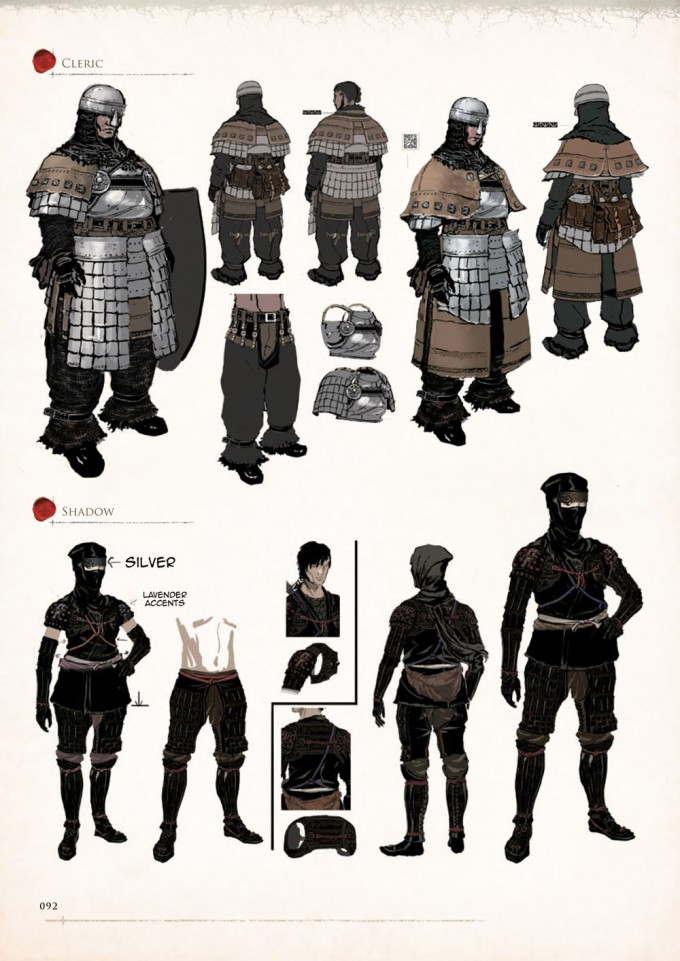 Dark_Souls_Design_Works_92