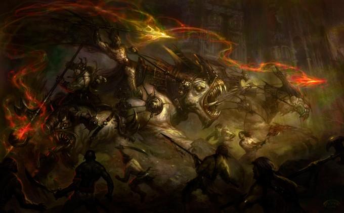 Dark_riders_CW_Targete_Illustration_Concept_Art