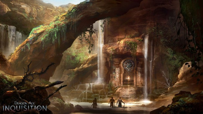 Dragon_Age_Inquisition_Environment_Concept_Art_01
