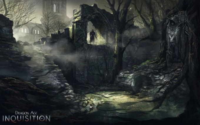 Dragon_Age_Inquisition_Environment_Concept_Art_02