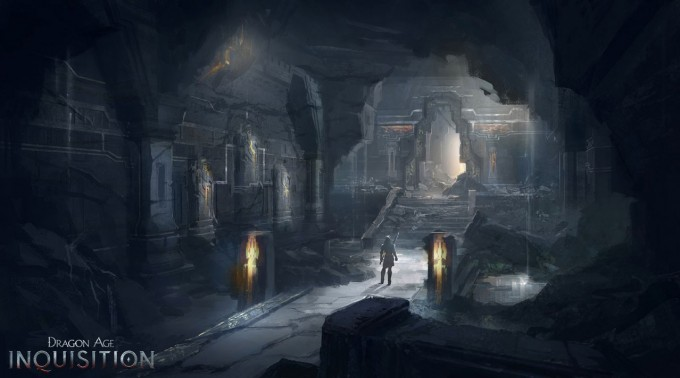 Dragon_Age_Inquisition_Environment_Concept_Art_04