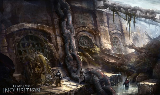 Dragon_Age_Inquisition_Environment_Concept_Art_05