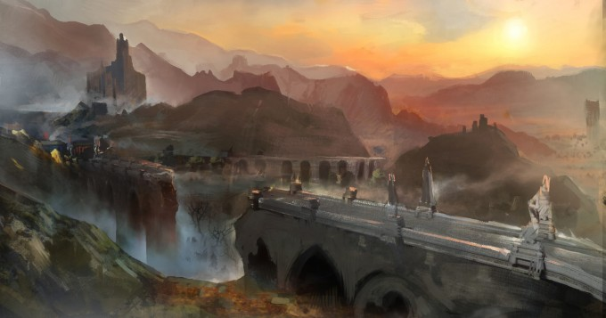 Dragon_Age_Inquisition_Environment_Concept_Art_11