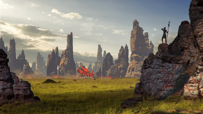 Dragon_Age_Inquisition_Environment_Concept_Art_13