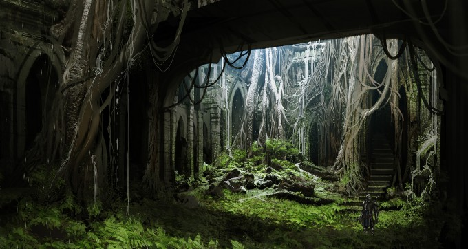 Dragon_Age_Inquisition_Environment_Concept_Art_14