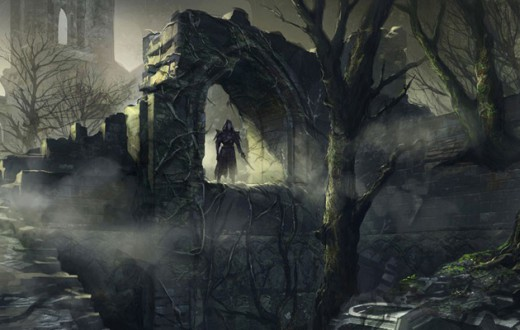 Dragon_Age_Inquisition_Environment_Concept_Art_MA01