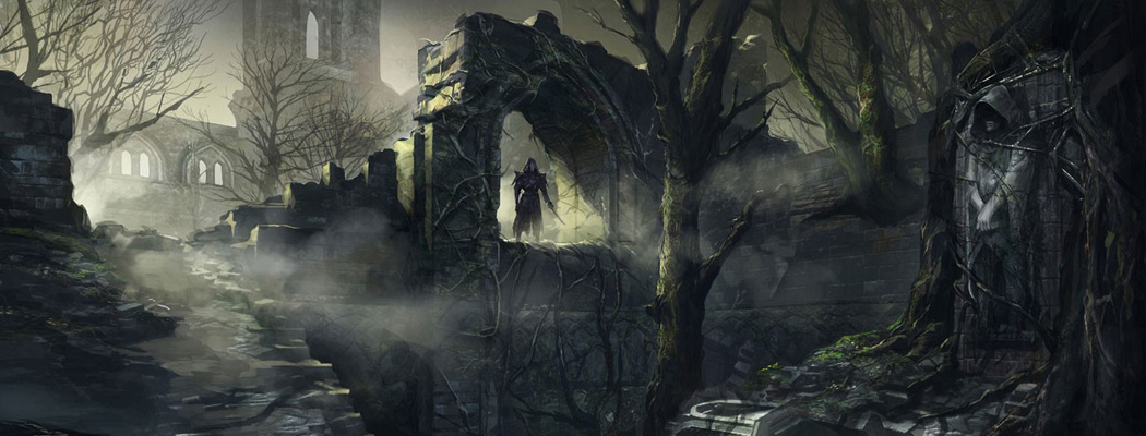Dragon_Age_Inquisition_Environment_Concept_Art_MA01