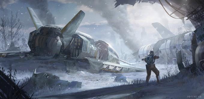 Juhani_Jokinen_Concept_Art_01_winter_patrol