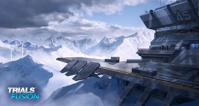 Juhani_Jokinen_Concept_Art_Trials_Fusion_Arctic