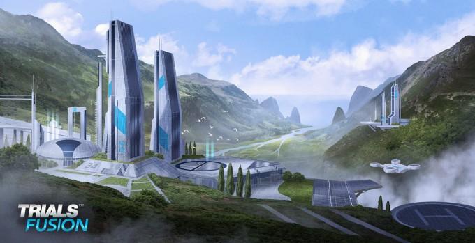 Juhani_Jokinen_Concept_Art_Trials_Fusion_Rocky_Forest
