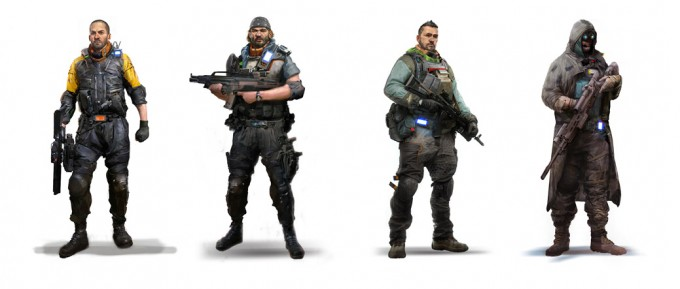 Outrise_Game_Concept_Art_Character_01