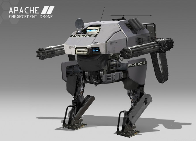 Outrise_Game_Concept_Art_S_Mech_04