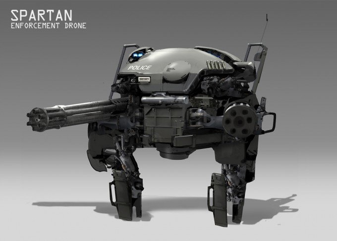 Outrise_Game_Concept_Art_X_Mech_03