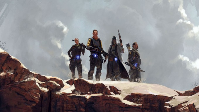 Outrise_Game_Concept_Art_army-01