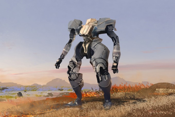 Pavel_Elagin_Concept_Art_woebot_robot_02
