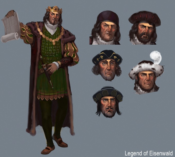 Romanov_Pavel_Illustration_Concept_Art_06