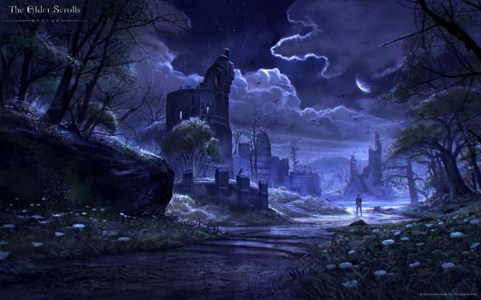 The_Elder_Scrolls_Online_Wallpaper_Art_04