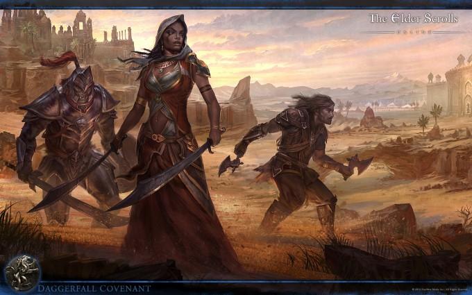 The_Elder_Scrolls_Online_Wallpaper_Art_08
