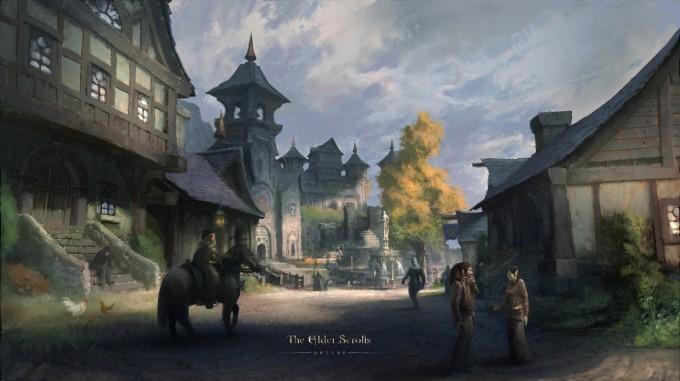 The_Elder_Scrolls_Online_Wallpaper_Art_11