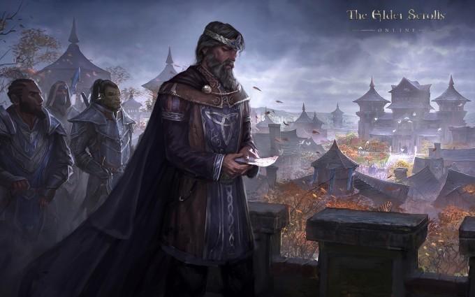 The_Elder_Scrolls_Online_Wallpaper_Art_15