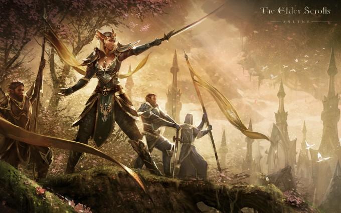 The_Elder_Scrolls_Online_Wallpaper_Art_16