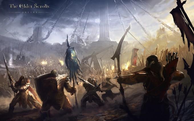 The_Elder_Scrolls_Online_Wallpaper_Art_17