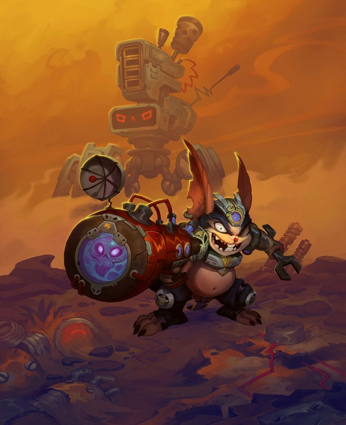 Wildstar_Illustration_GH02_Chua