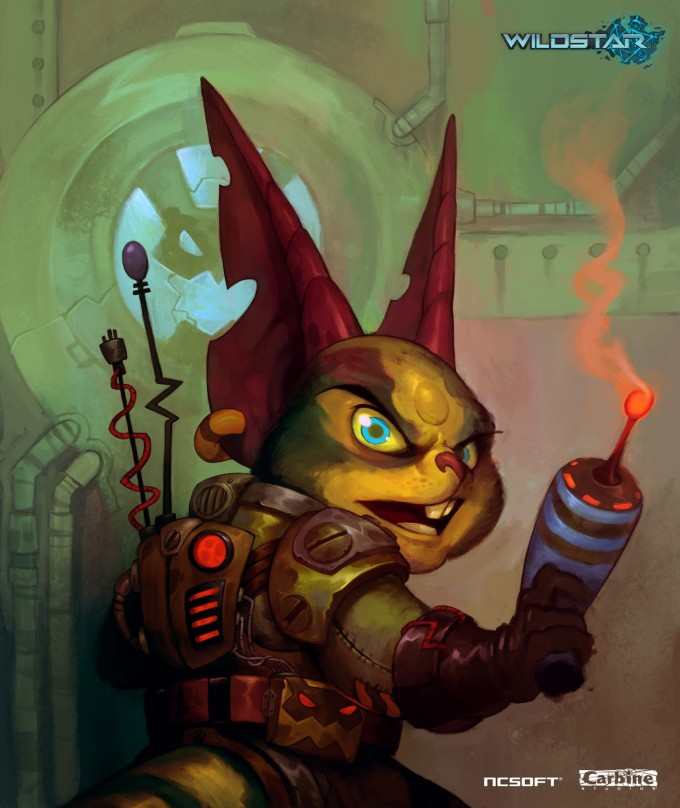 Wildstar_Illustration_GH04_Chua