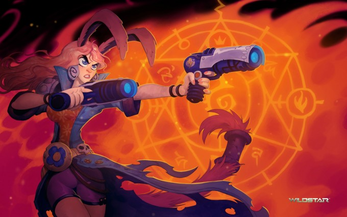 Wildstar_Illustration_GH06_Aurin