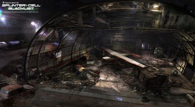 nachoyague-splinter-cell-blacklist-air-hangar-