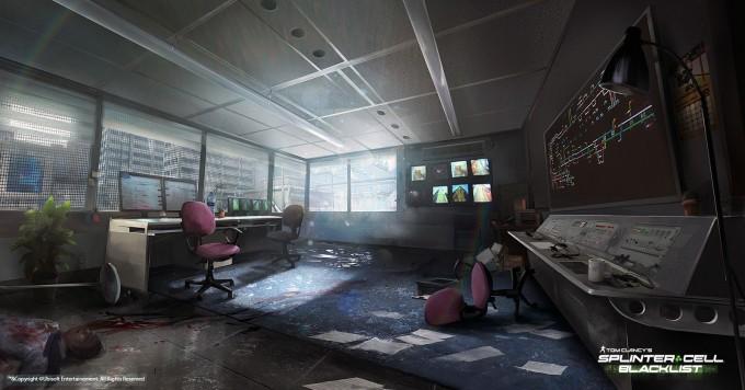 nachoyague-splinter-cell-blacklist-communication-room