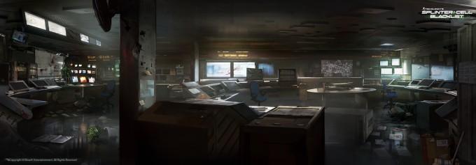 nachoyague-splinter-cell-blacklist-communication-room1