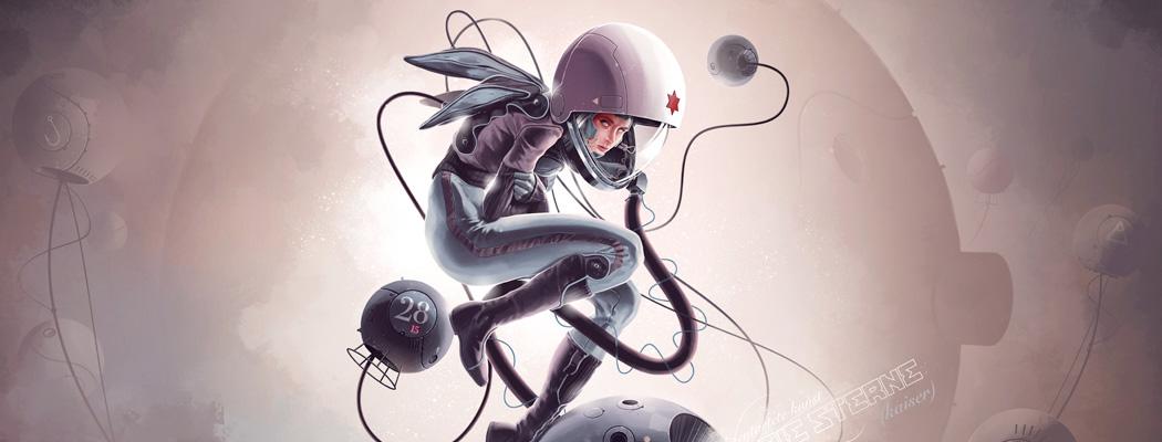 2DArtist_Issue_098_Feb14_Artist