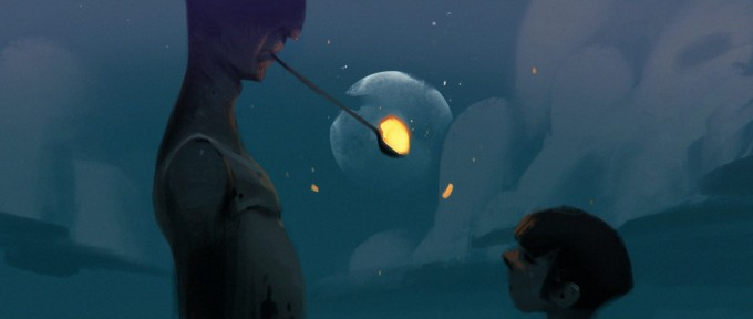 Alexandre_Diboine_Concept_Art_illustration_03a